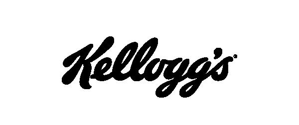kunden logo kelloggs betwo farbig