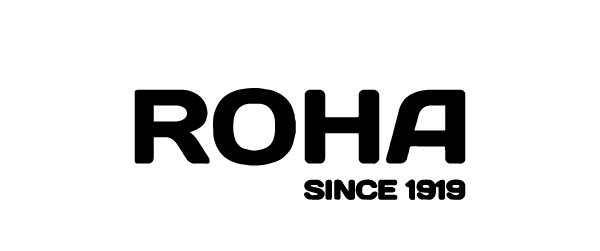 client logo roha betwo colour